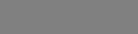 arb_black_logo-grey
