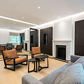 bayswater-architecture-project-03