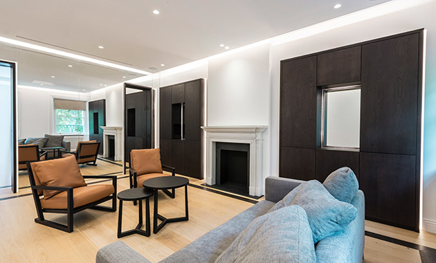 bayswater-residential-project-1
