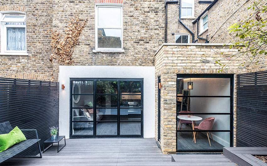 clapham-common-architecture-project-008