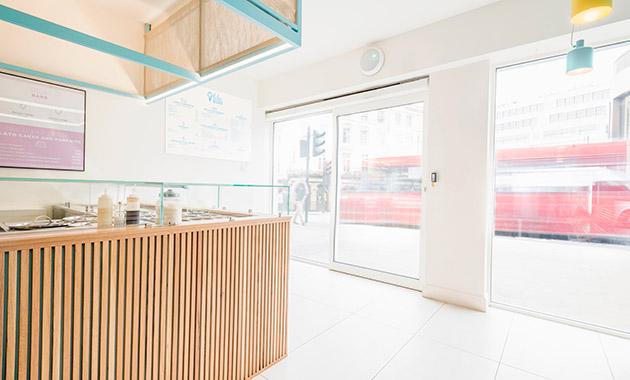 wimbledon-retail-project-1